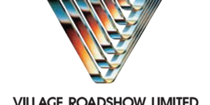 Village Roadshow Limited Logo