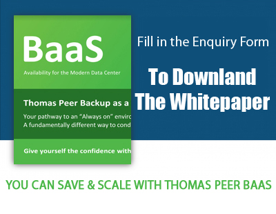 Download BaaS